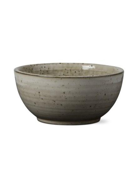 Loft Bowl Latte