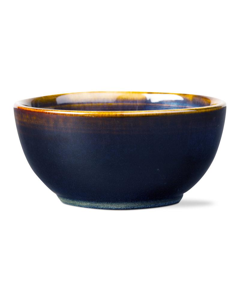 Tag Loft Bowl Midnight Blue