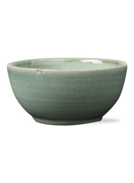 Loft Bowl Celadon