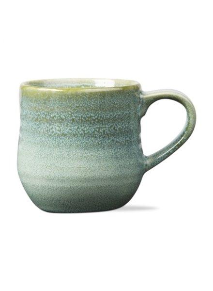 Tag Loft Mug Celadon