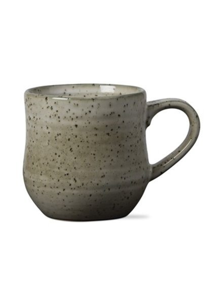 Loft Mug Latte