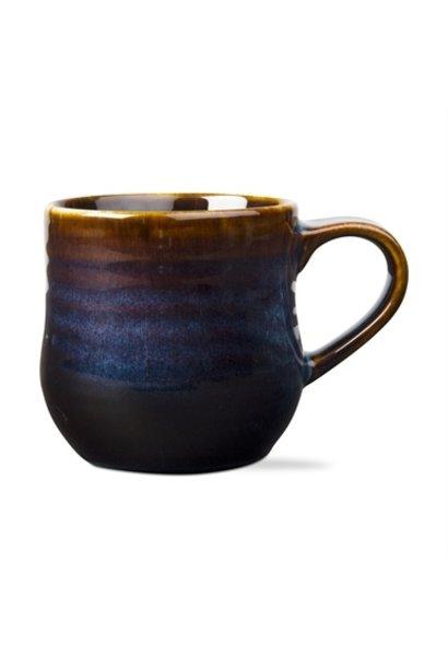 Loft Mug Midnight Blue