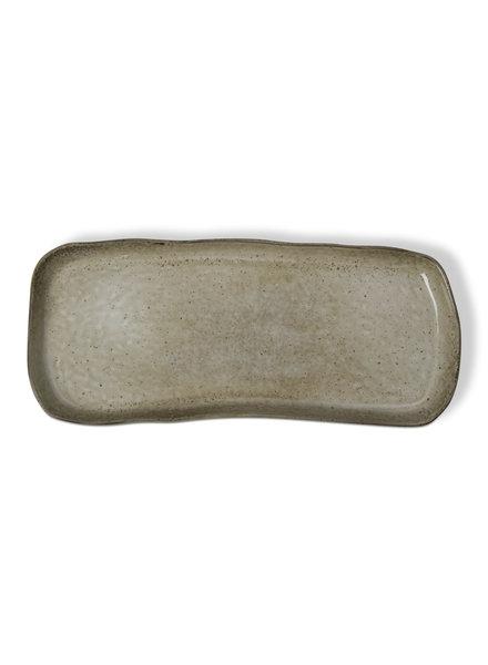 Loft Platter Latte