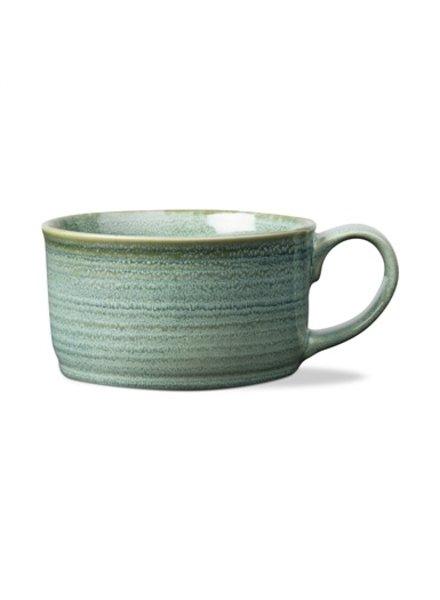 Loft Soup Mug Celadon