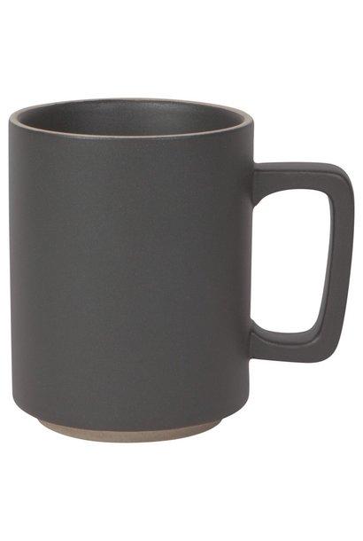 Mug Contour***
