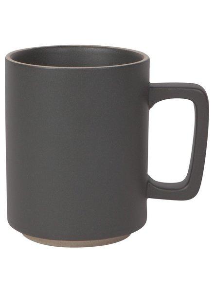 Now Designs Mug Contour***