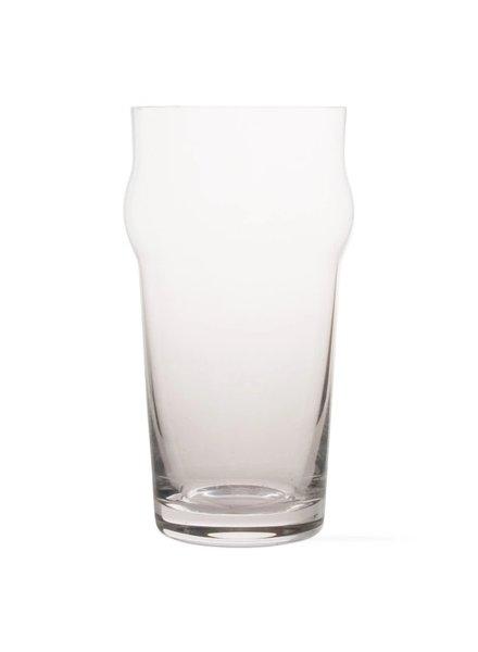 Beer Glass Weizen Small