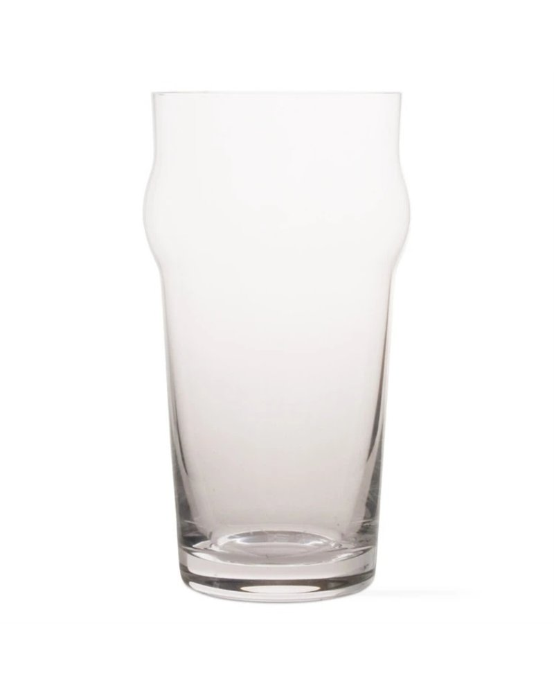 Beer Glass Weizen Small