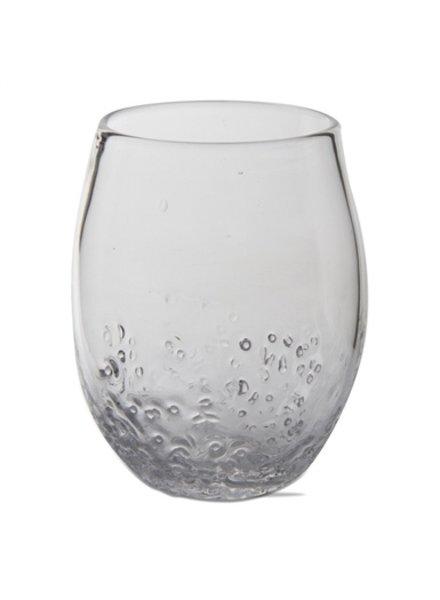 ICE Stemless Wine