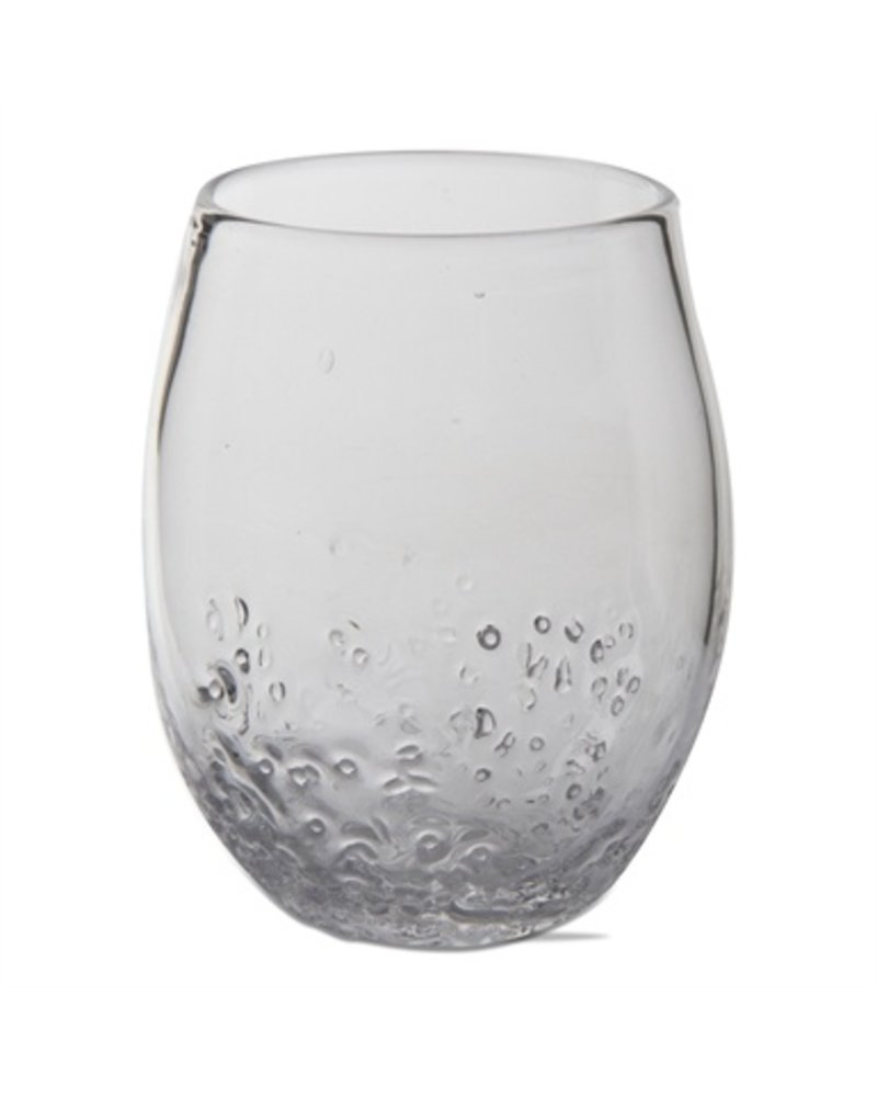 Tag ICE Stemless Wine
