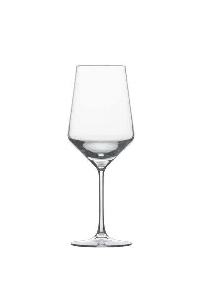 PURE Sauvignon Blanc