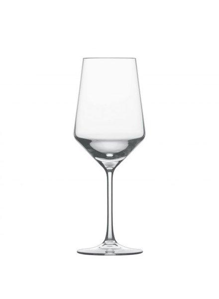 Fortessa PURE Sauvignon Blanc