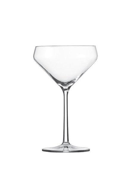 Fortessa PURE Martini
