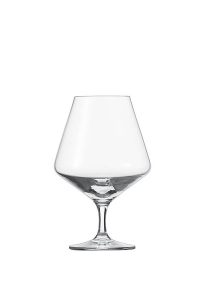 PURE Cognac