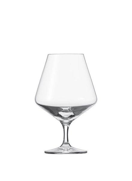 Fortessa PURE Cognac