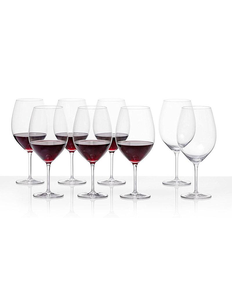 Fortessa Forte Red Wine Box Set