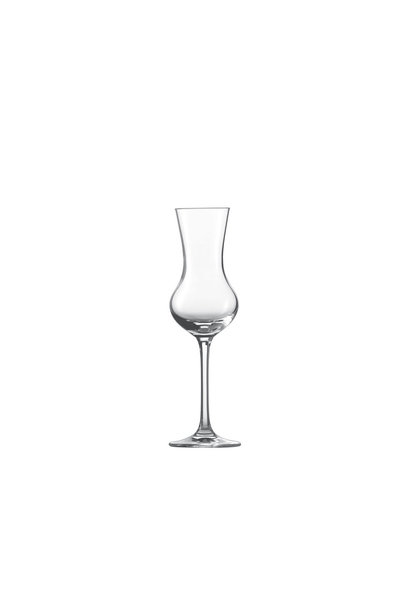 BAR SPECIAL Grappa Glass