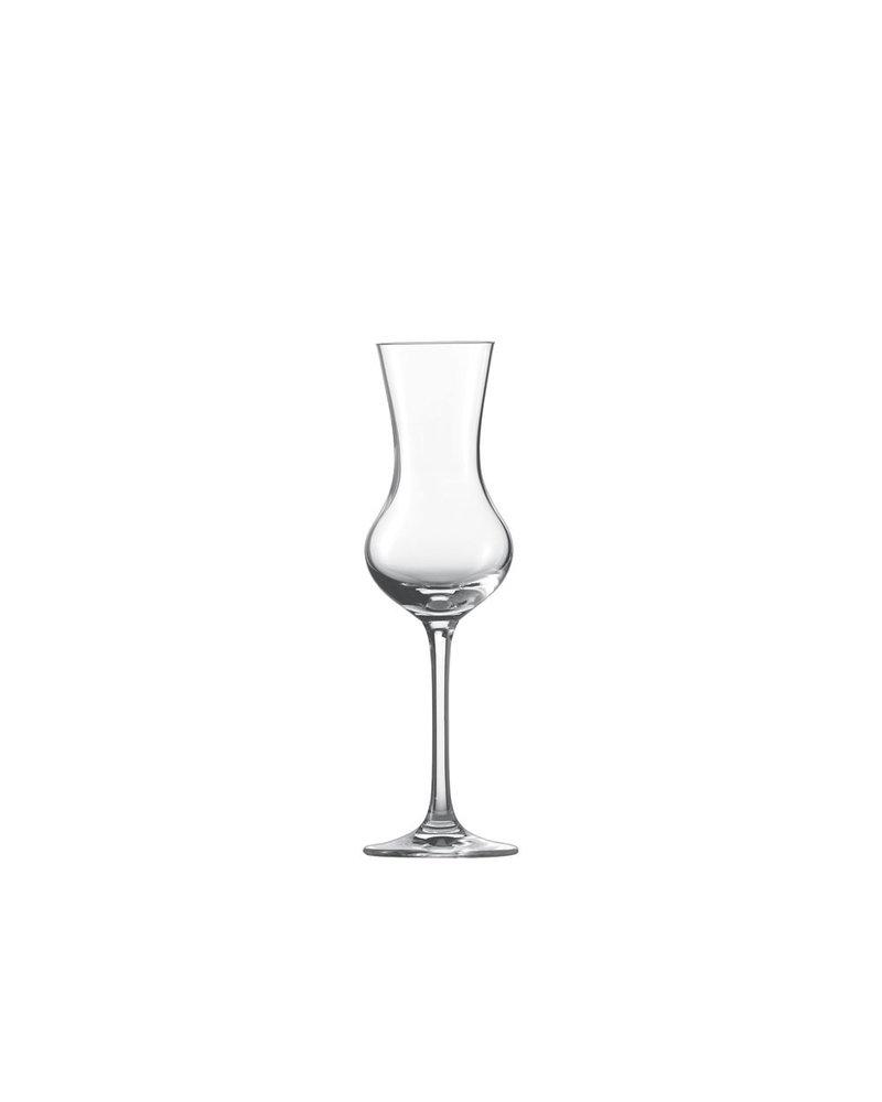 Fortessa BAR SPECIAL Grappa Glass
