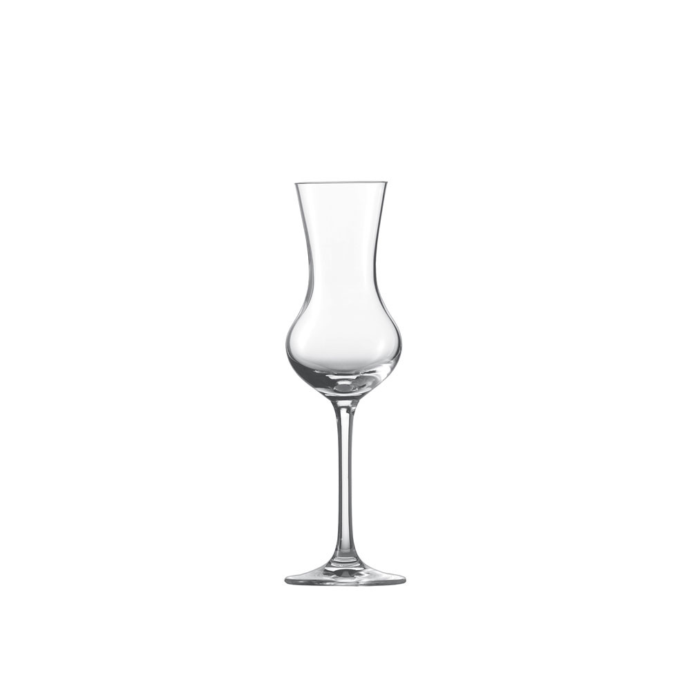 BAR SPECIAL Grappa Glass-1