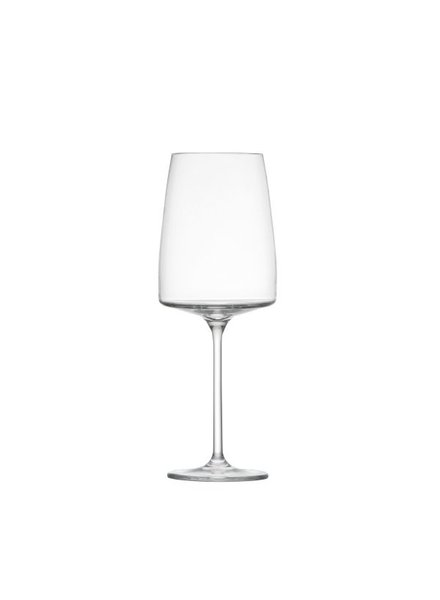 Fortessa SENSA Red Wine