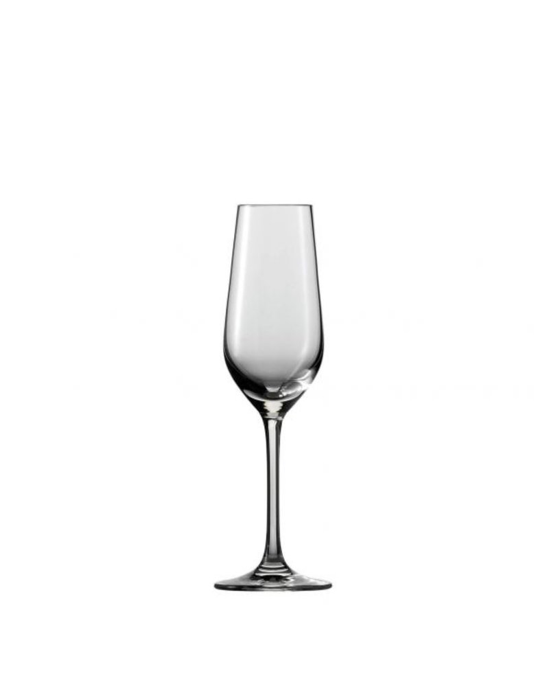 Fortessa BAR SPECIAL Sherry Glass