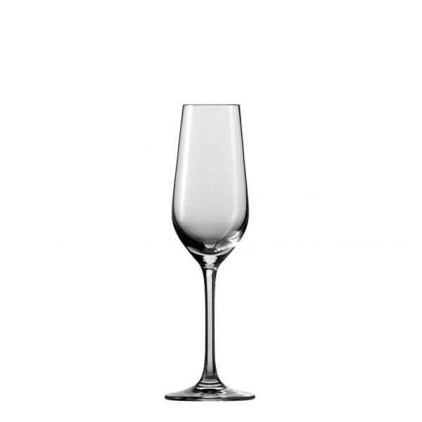 BAR SPECIAL Sherry Glass-1