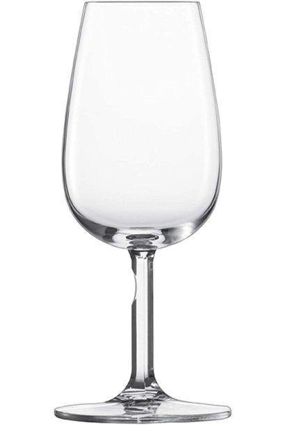 BAR SPECIAL Port Glass