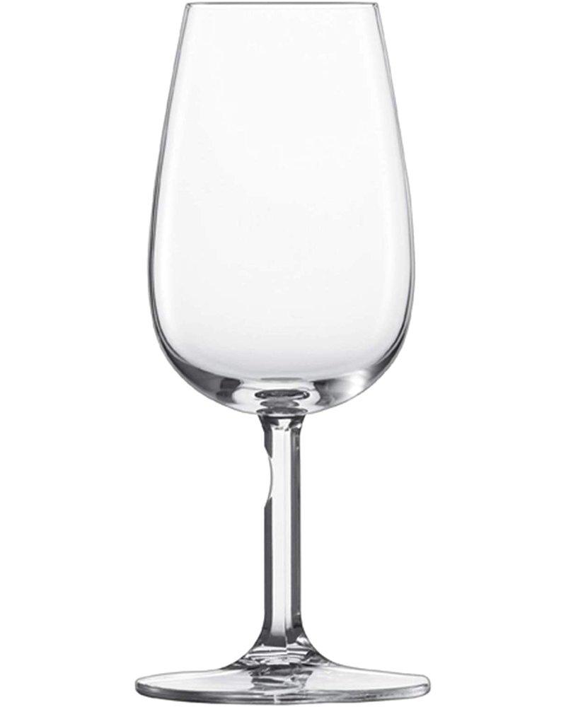 Fortessa BAR SPECIAL Port Glass