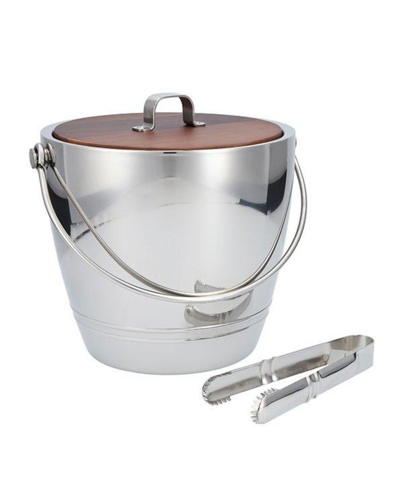 Fortessa CRAFTHOUSE Ice Bucket Set