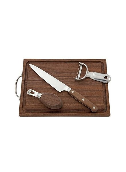 Fortessa CRAFTHOUSE Bar Tool Set