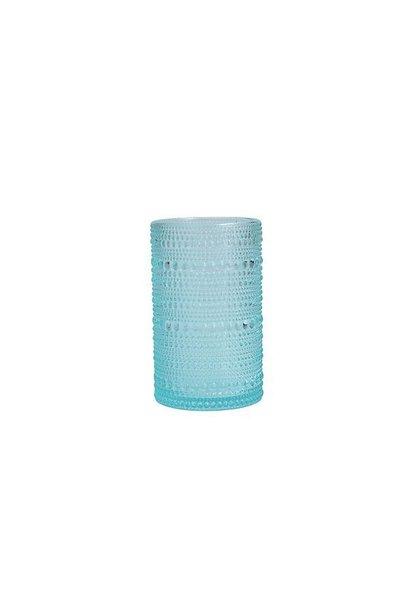 JUPITER Iced Beverage Pool Blue