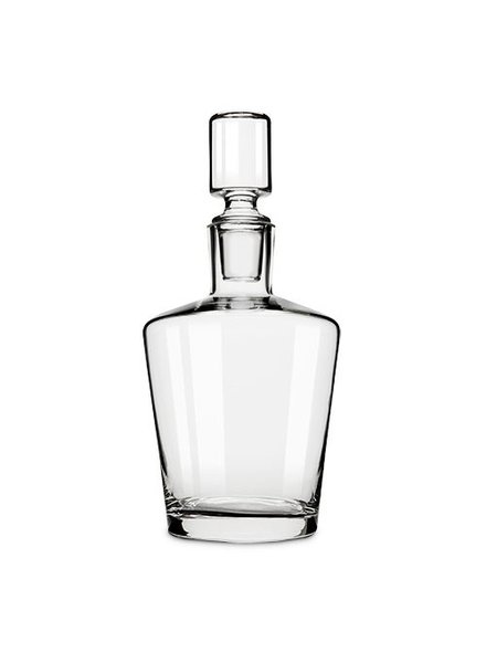 True Liquor Decanter Rothwell
