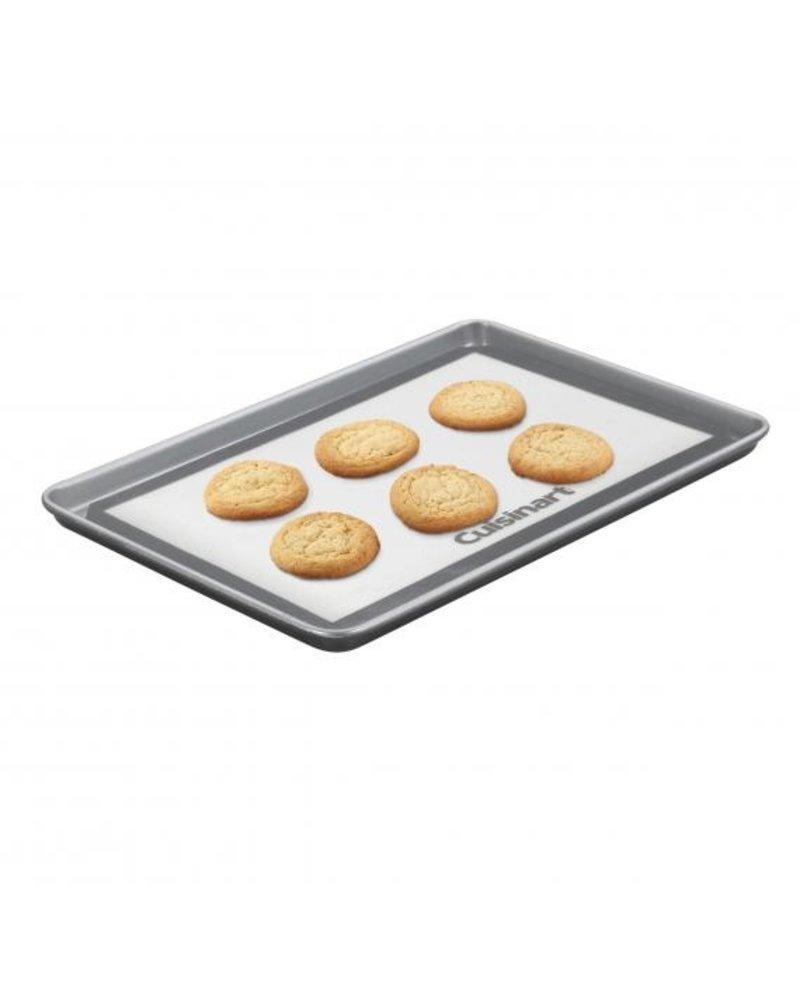 Cuisinart Baking Mat Silicone Cuisinart