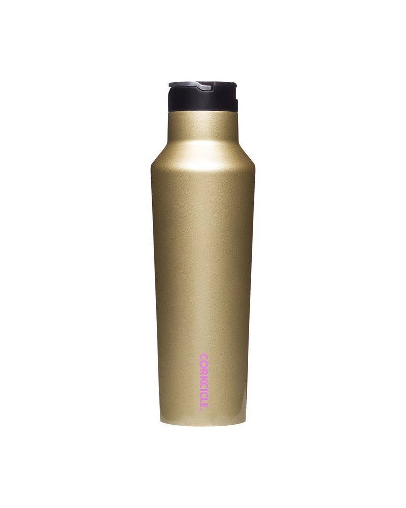 Canteen 20oz Glampagne