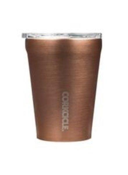 Tumbler 24oz Copper