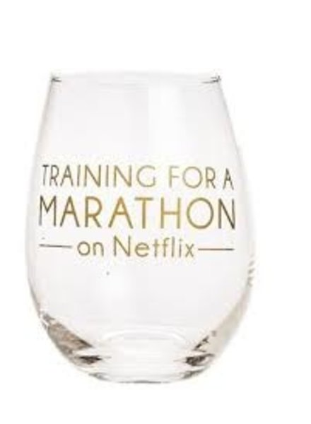 Wine Glass Netflix