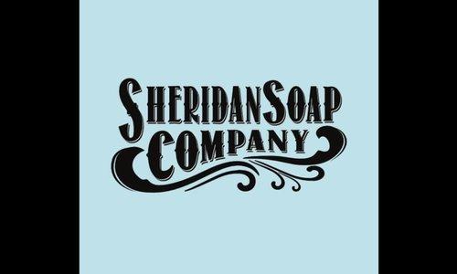 Sheridan Soap Company