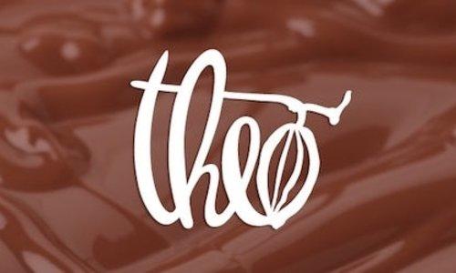 Theo Chocolate, Inc