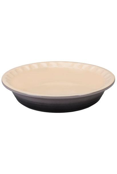 "Pie Dish (9"")"