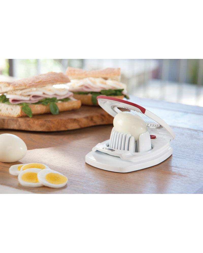 Zyliss Zyliss Egg Cutter