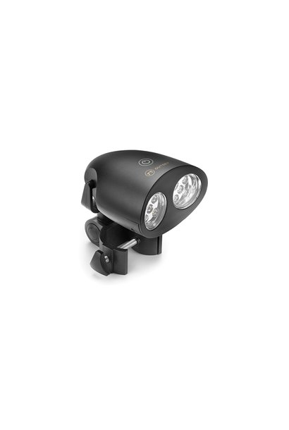 Outset Grill LED Light