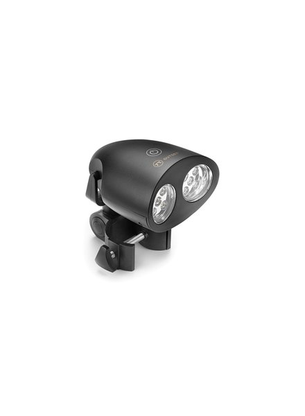 Outset Outset Grill LED Light