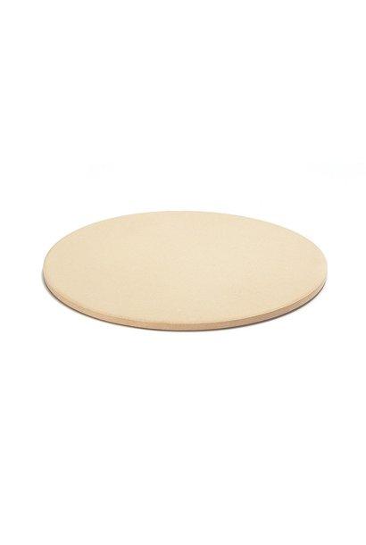 Outset Pizza Stone 16.5'' Round