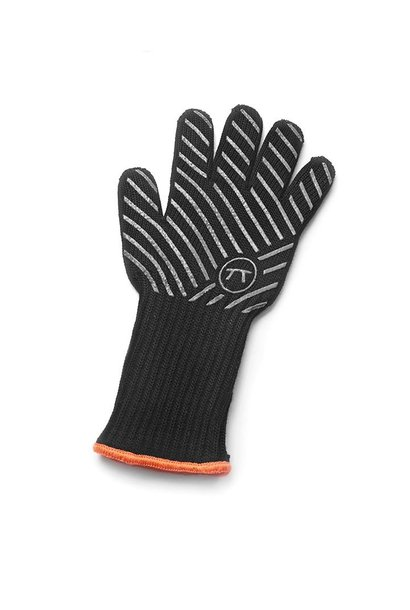 Outset Pro High Temp Grill Glove