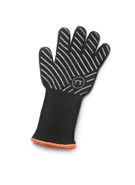 Outset Outset Pro High Temp Grill Glove