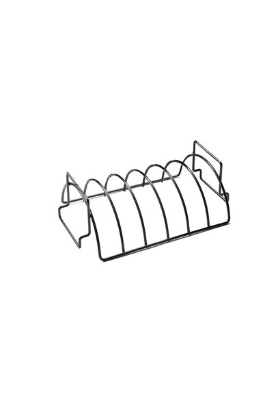 Outset Reversible Rib Rack