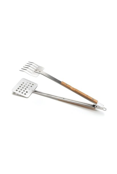 Outset Verde Claw Tongs