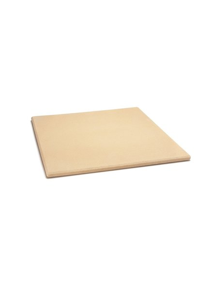 Outset Outset Rectangular Pizza Grill Stone 14'' x 16''