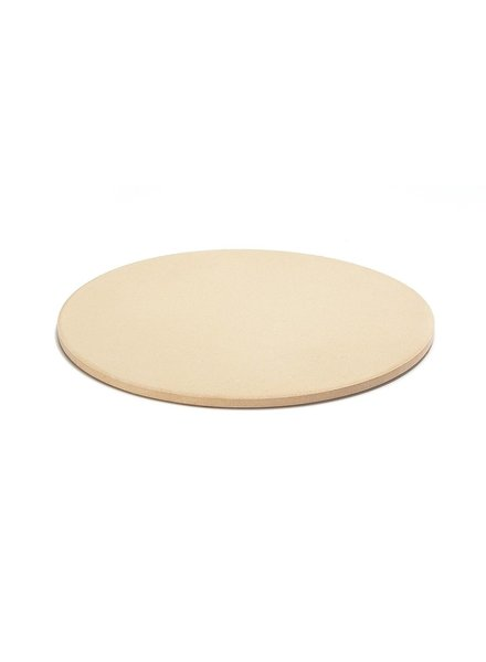 Outset Outset Pizza Grill Stone 13'' Round