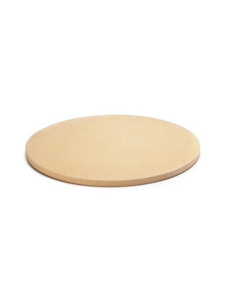 Outset Outset Pizza Grill Stone 16.5'' Round